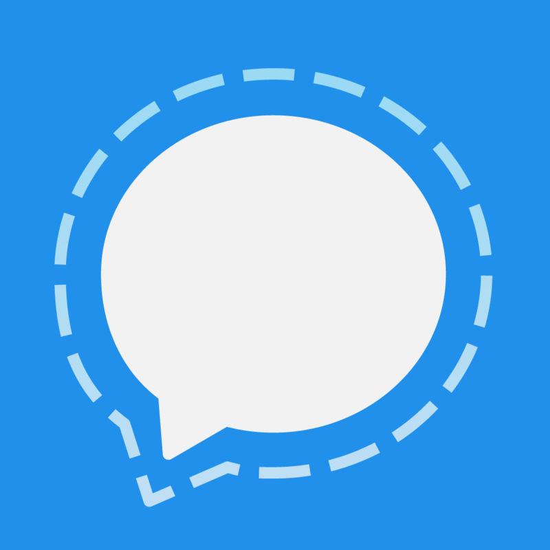 50 millió dollárt kap a Signal a WhatsApp alapítójától