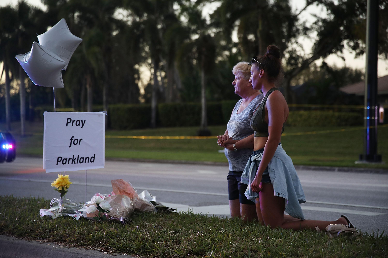 Felfegyverkezhetnek a floridai tanárok