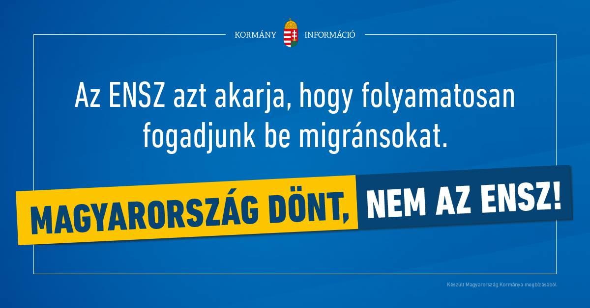 Nincs megállás: már nyíltan az ENSZ ellen kampányol a magyar kormány
