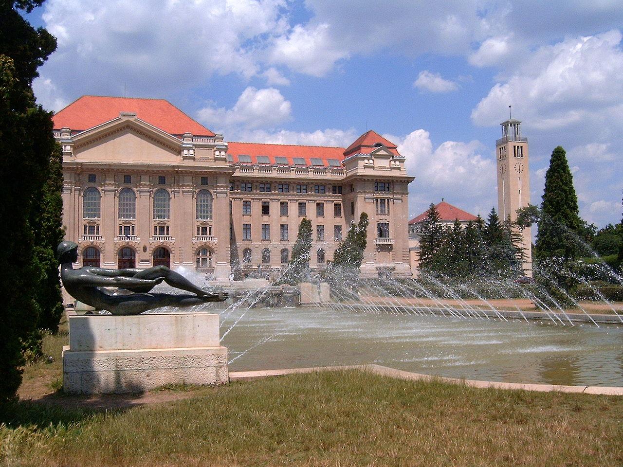A Debreceni Egyetem megegyezett az orvosokkal, lesz traumatológia március 1. után is