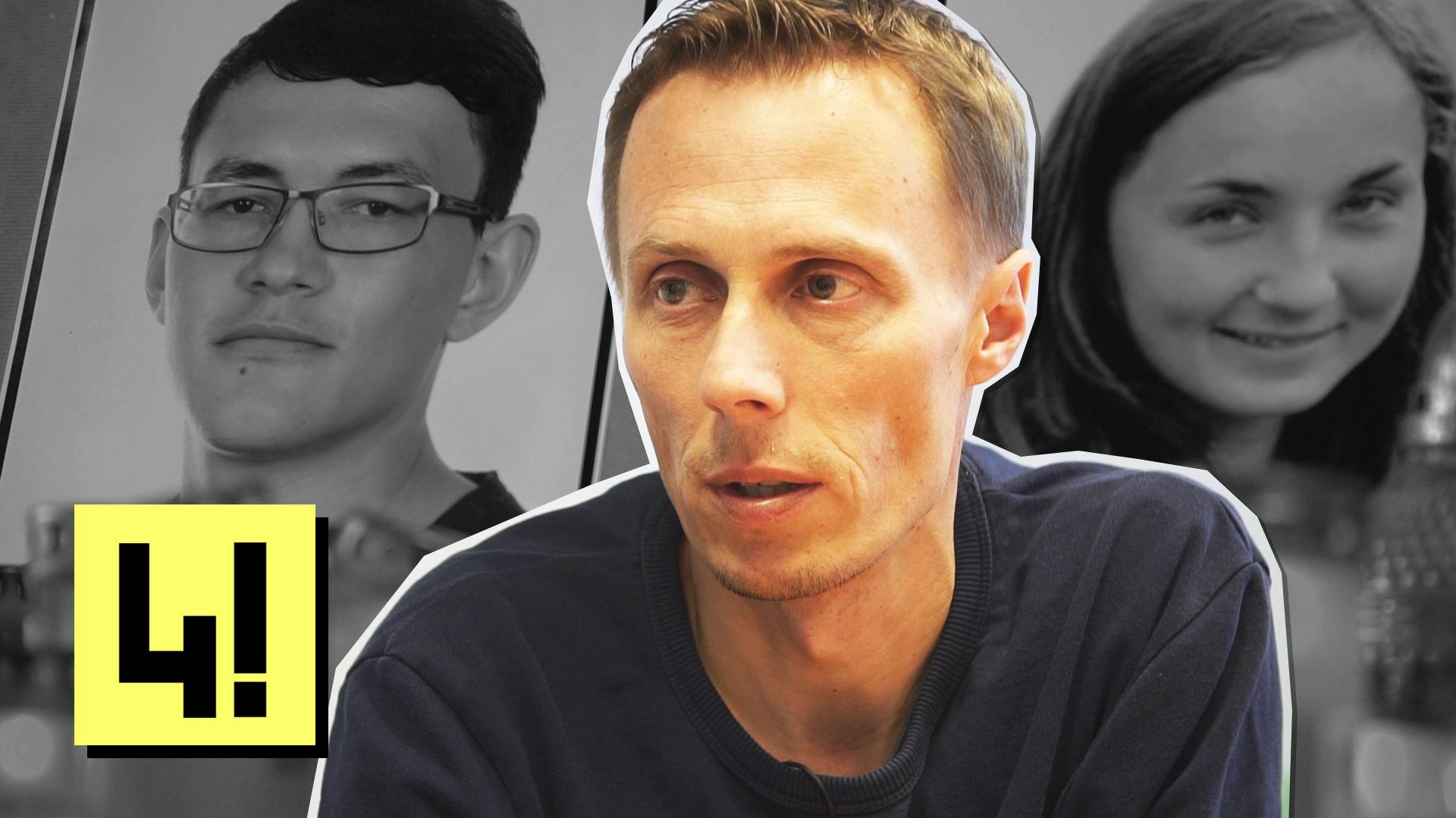 Azt várták, mindent borít a szlovák újságíró cikke, nem azt, hogy megölik miatta