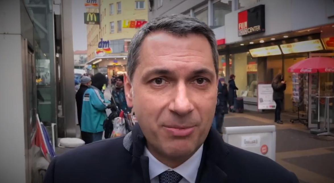 Az ENSZ Emberi Jogi Bizottsága felszólította a magyar kormányt, hogy lépjen fel a politikusi gyűlöletbeszéd ellen