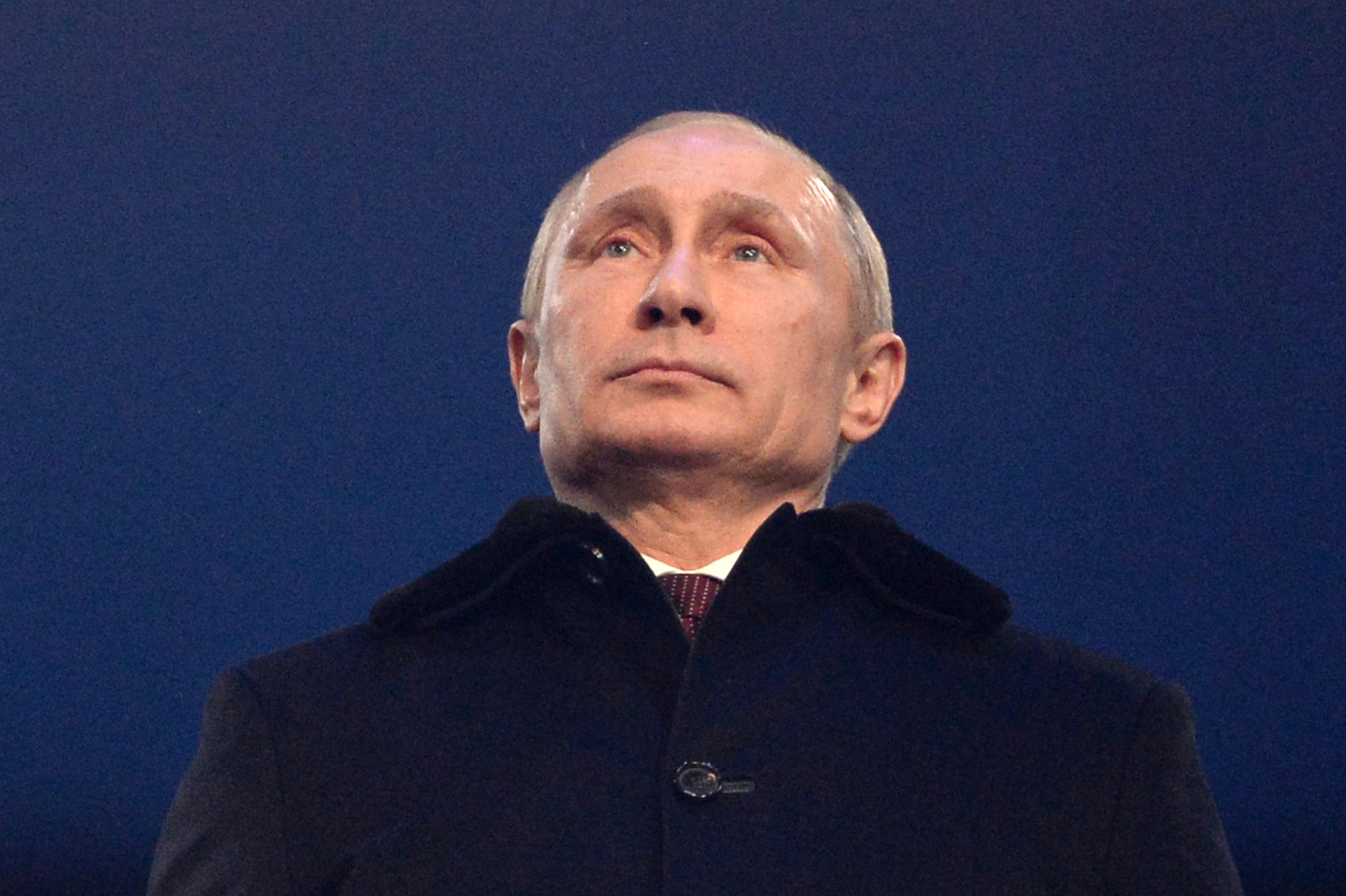 Putyin 2014-ben utasítást adott egy török utasszállító lelövésére