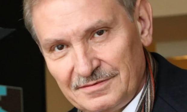 Holtan találtak egy londoni száműzetésben élő orosz férfit, aki egy ismert oligarcha közeli barátja volt