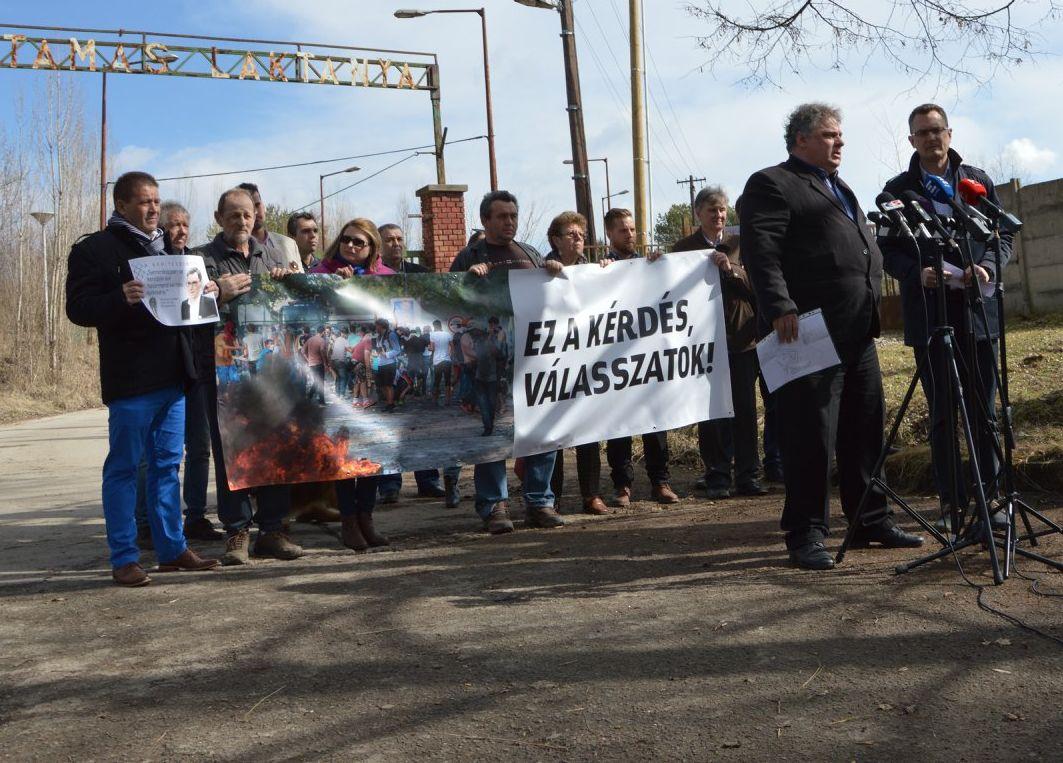 """Három éve a Fidesz még listázta a laktanyákat, hogy ott helyezze el a """"migránsokat"""""""