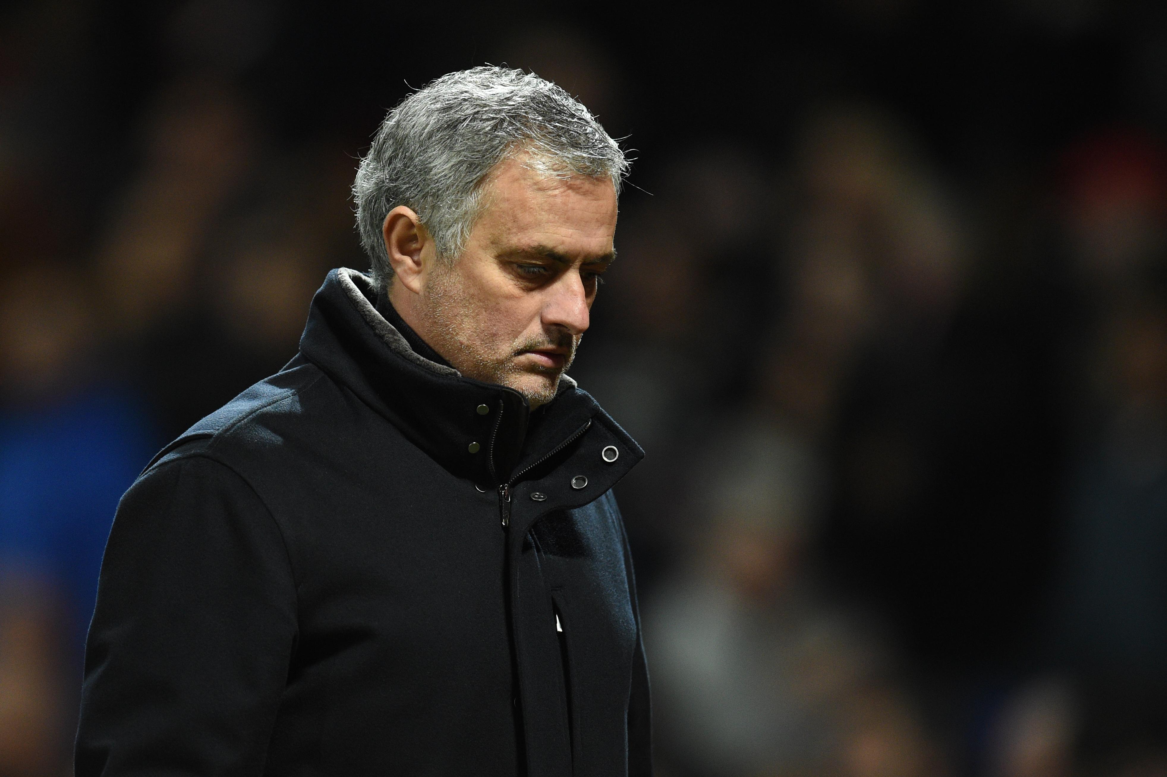 Lélektelen játékkal, simán esett ki a Manchester United a Bajnokok ligájából