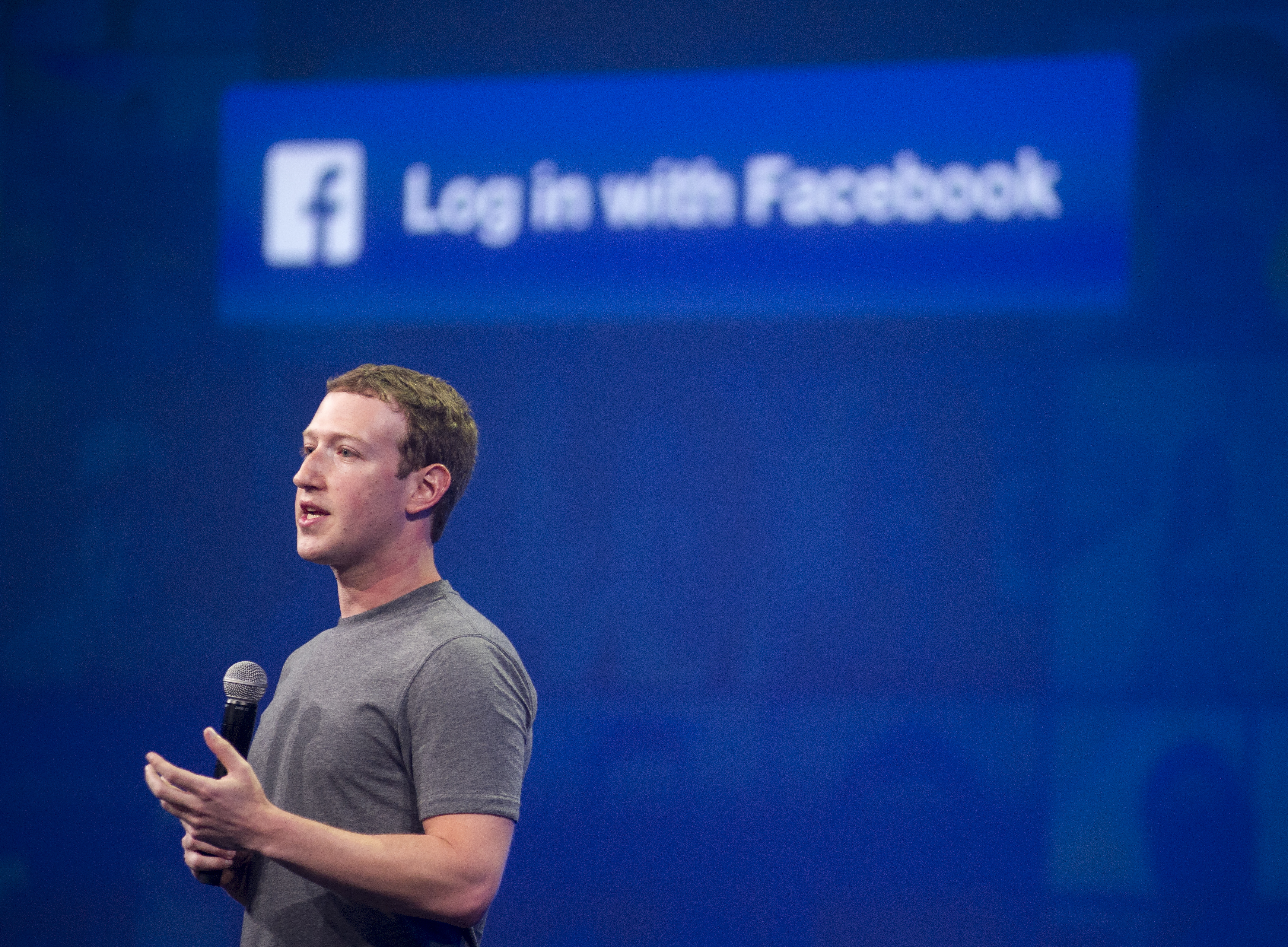 Ellenőrizni is lehet, kiszivárogtak-e a facebookos adataink a Cambridge Analyticának