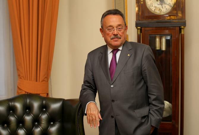 Az ügyvédi kamara visszautasítja Orbán Viktor vádjait