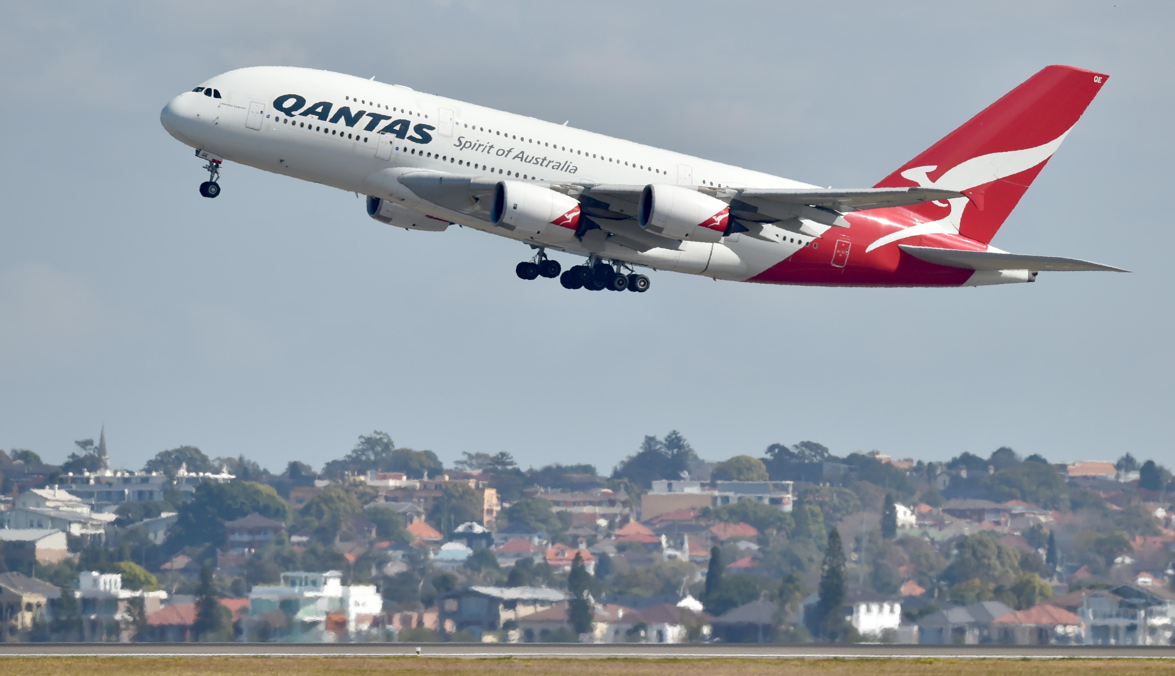 A WTO szerint az EU tiltott állami támogatást nyújtott az Airbusnak
