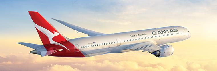 17 óra repülés: elindult az első közvetlen járat Ausztrália és London közt