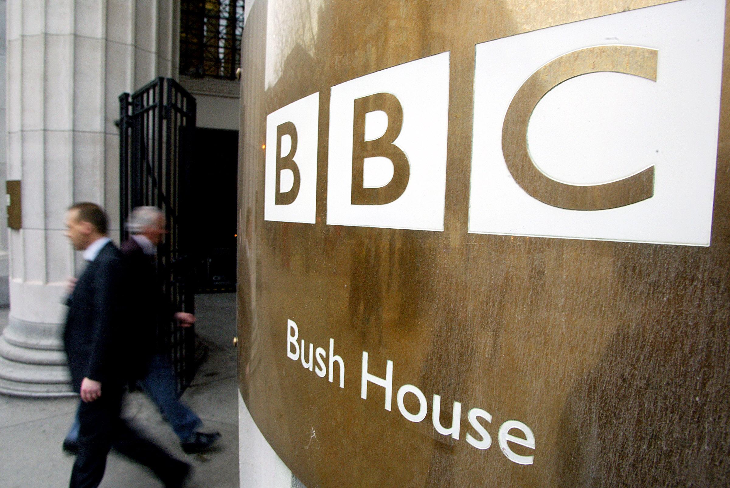 A brit közmédia munkatársai a kamuhírek felismerésére oktatják az iskolásokat