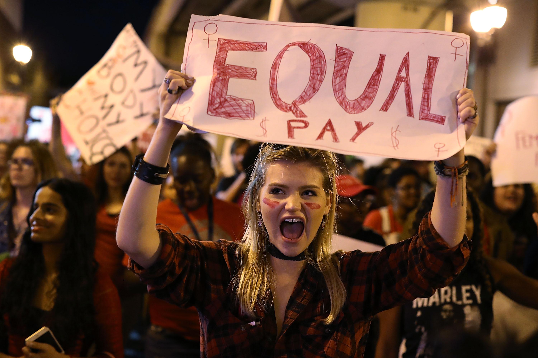 A genderideológia a kormány címkéje lett, amit minden aktuális ellenségképpel összekapcsol