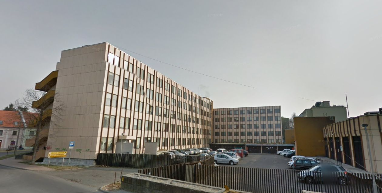 Koronavírus: A XVIII. kerületi holland férfit kiengedték a kórházból, Egerben viszont két magyar nő került megfigyelés alá