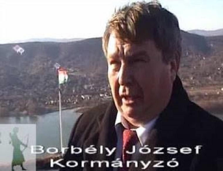 Simicskának annyi, már Magyarország Apostoli Kormányzója is csúnyán beszólt neki