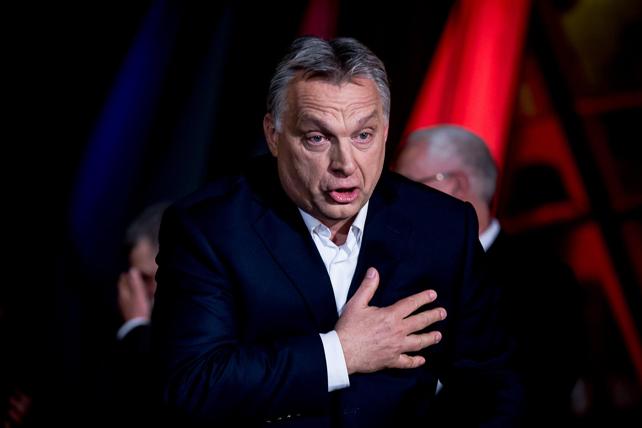 Minden idők legnagyobb Fidesz-győzelme érik