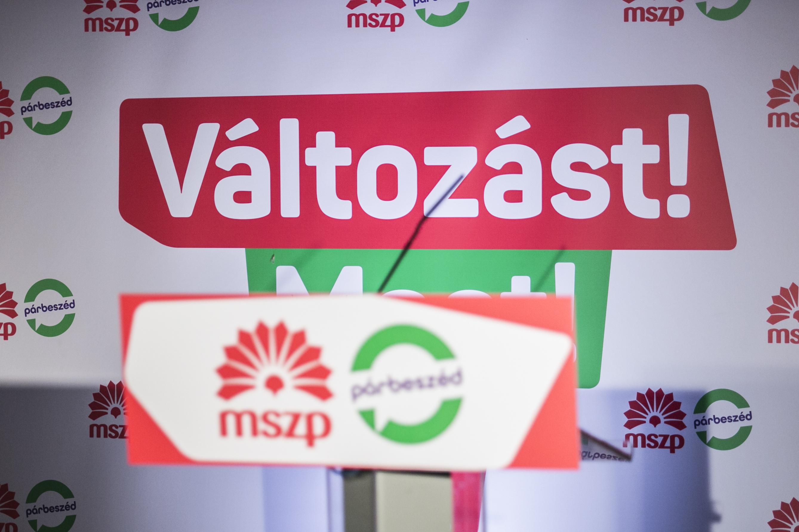 A kormány 662 millió forint EU-s támogatást adott a dunaújvárosi MSZP-elnök cégének