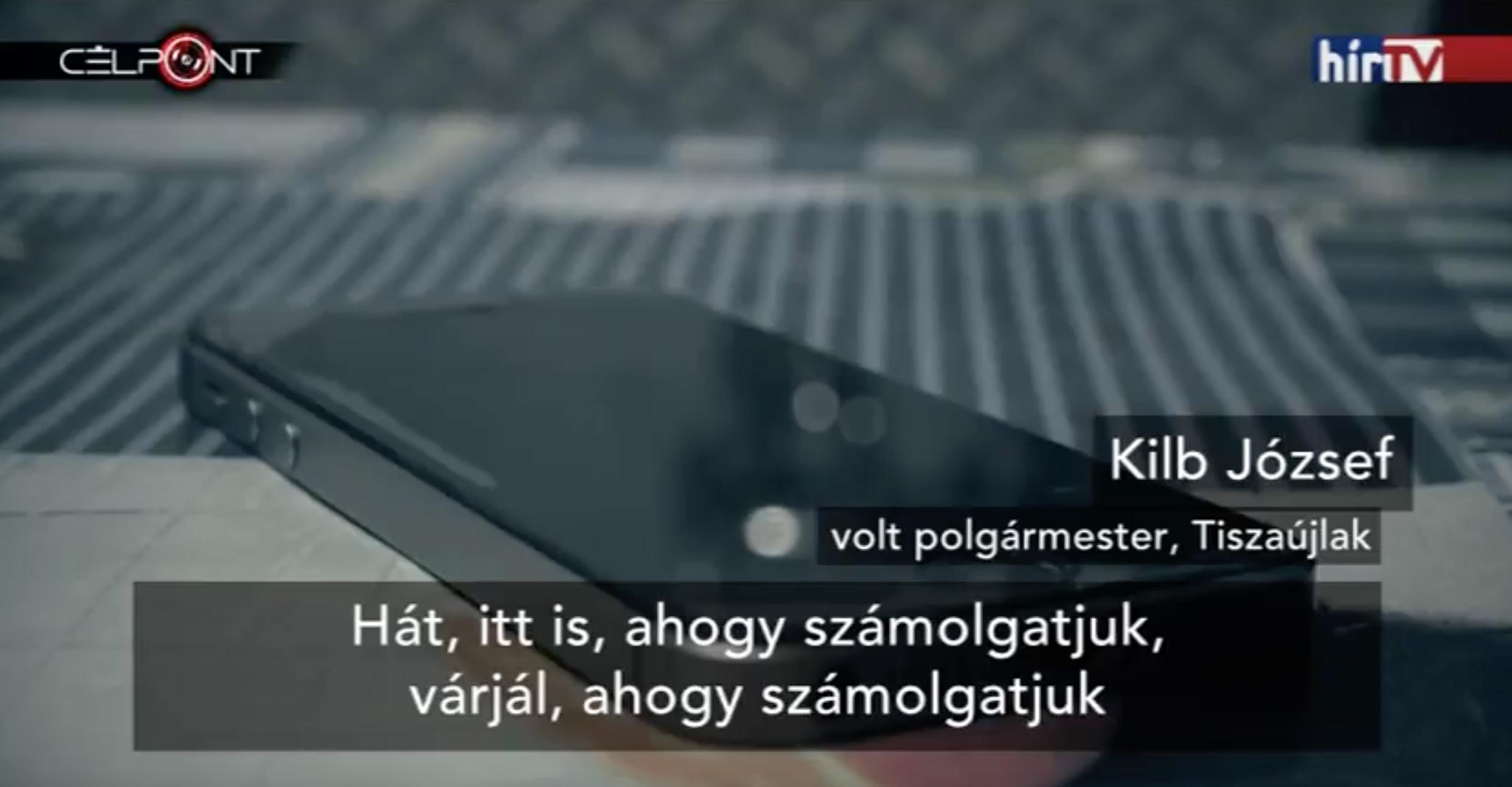 Célpont: összehangolt, és szervezett hálózat utaztatta a kamu magyar lakcímmel rendelkező ukránokat szavazni