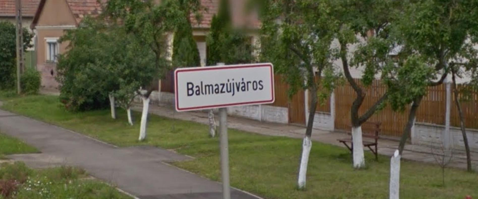 Öt év letöltendő börtönre ítélték Balmazújváros polgármesterét