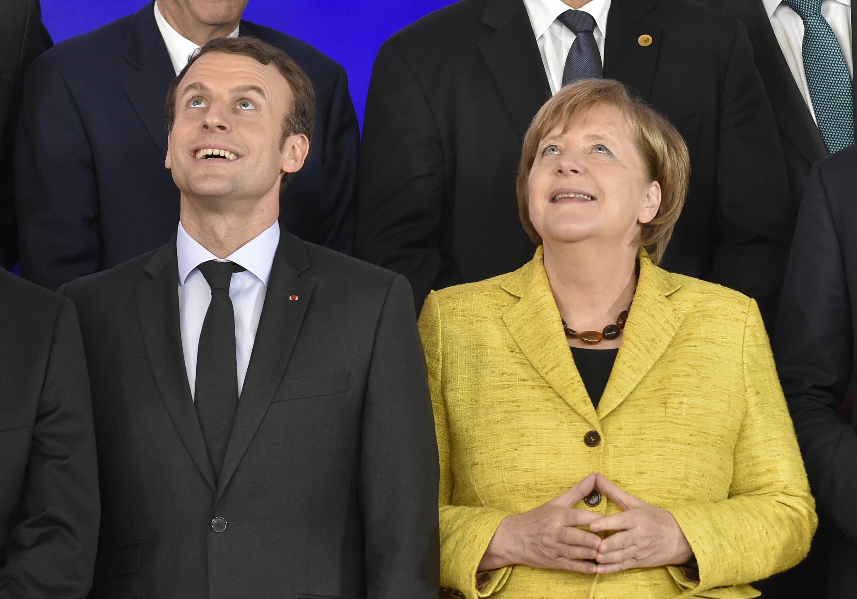 Németország 2,9 milliárd eurót keresett a görög válságon
