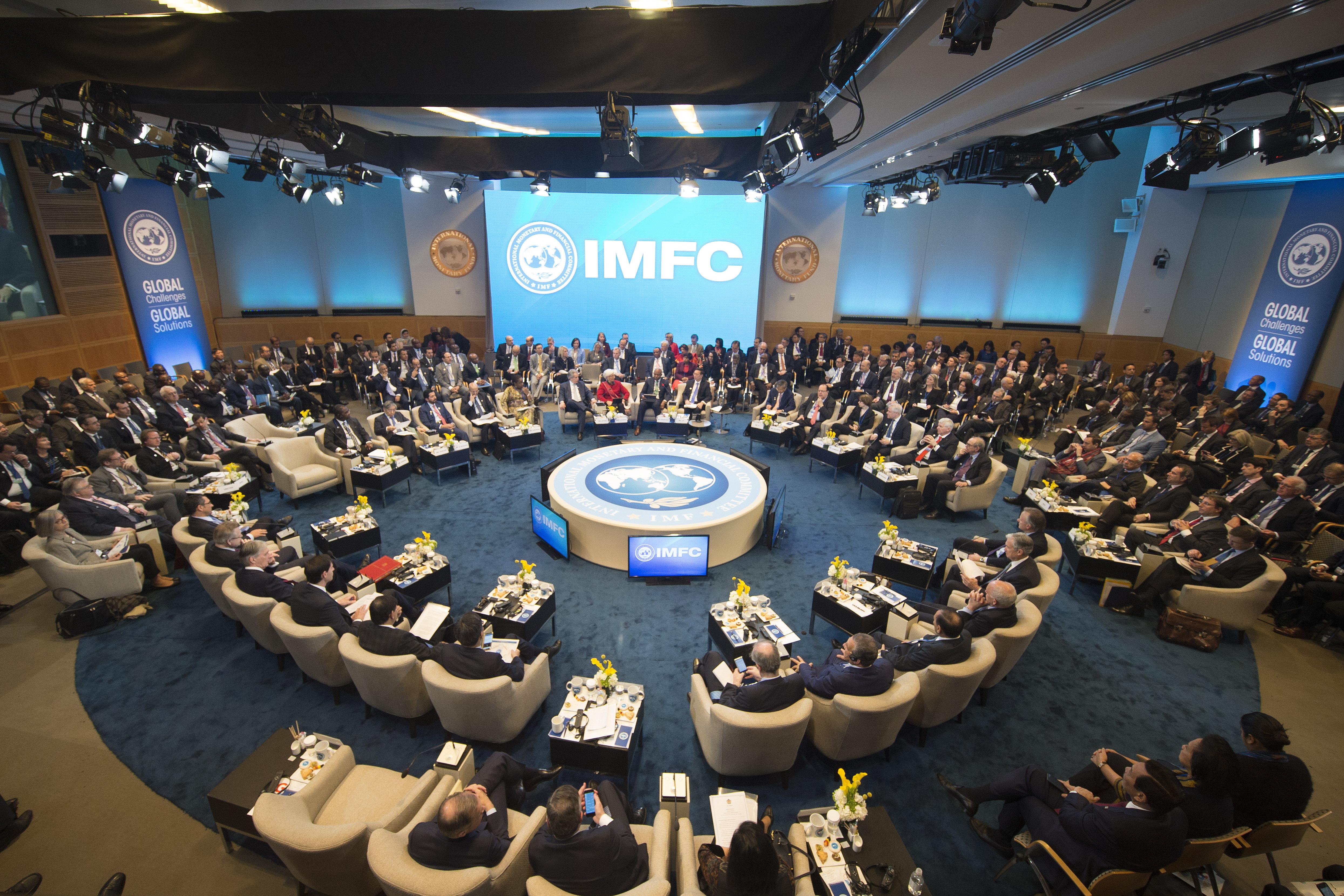 Az IMF új szabálykeretet fogadott el, hogy módszeresebben tudja felmérni a korrupció mértékét és jellegét az országokban
