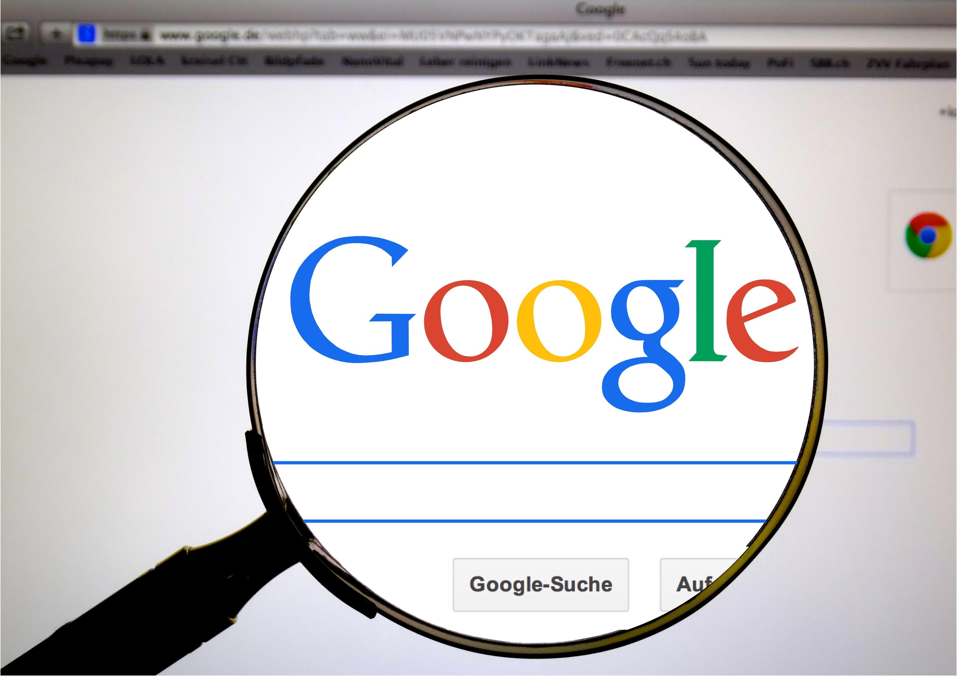 A Google tényleg fejleszt egy cenzúrázott keresőt, amit Kínában is lehetne használni
