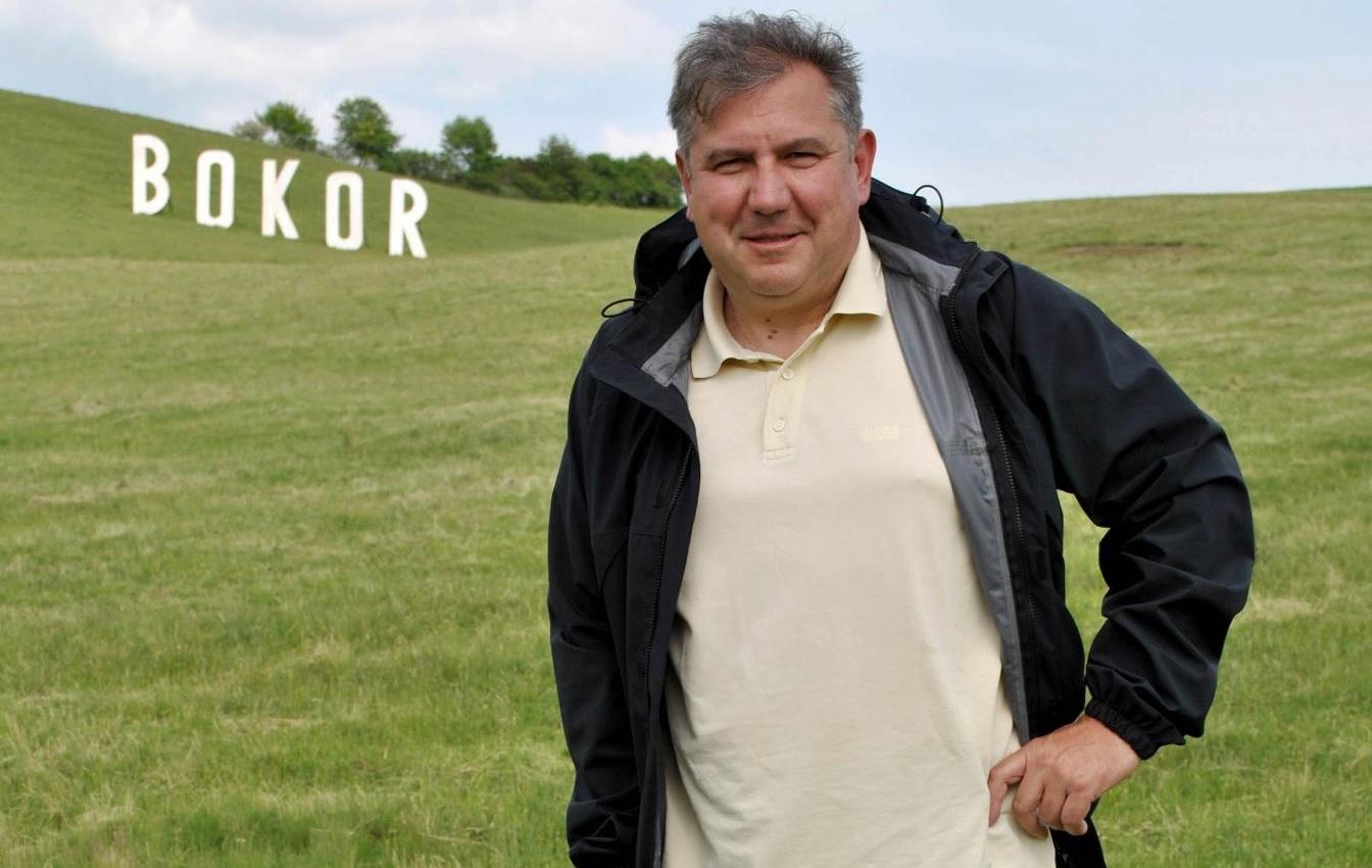 Megbuktatták Dömsödi Gábor pásztói polgármestert
