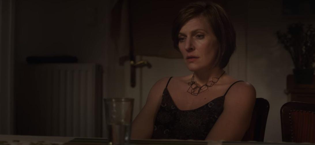Megjelent a Cannesban bemutatkozó Szilágyi Zsófia filmjének trailere