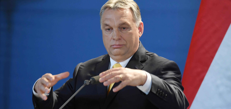 Orbán még szorosabban ellenőrzi a végrehajtást