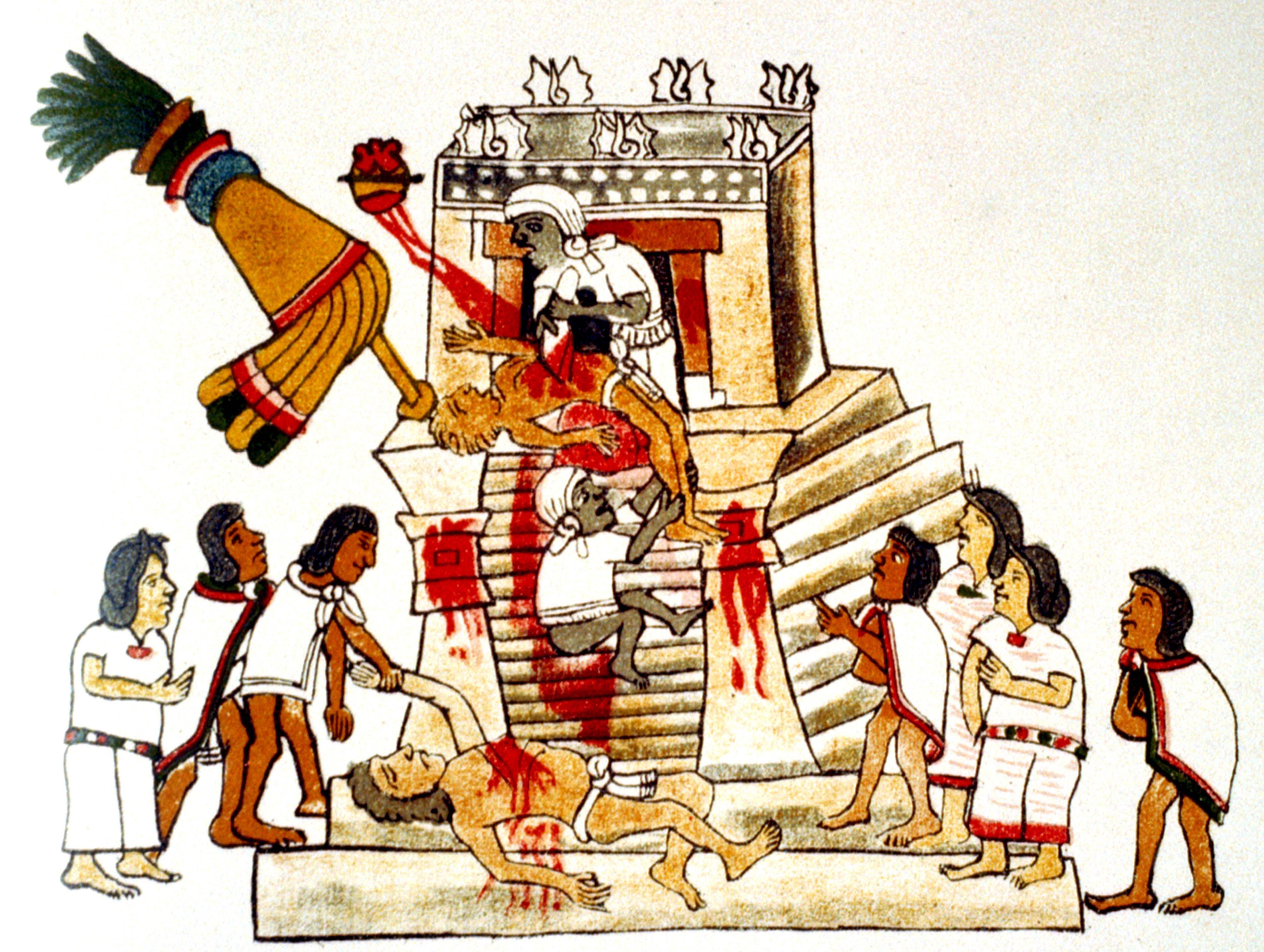 Több mint 140 gyerek csontváza került elő egy perui tömegsírbnól