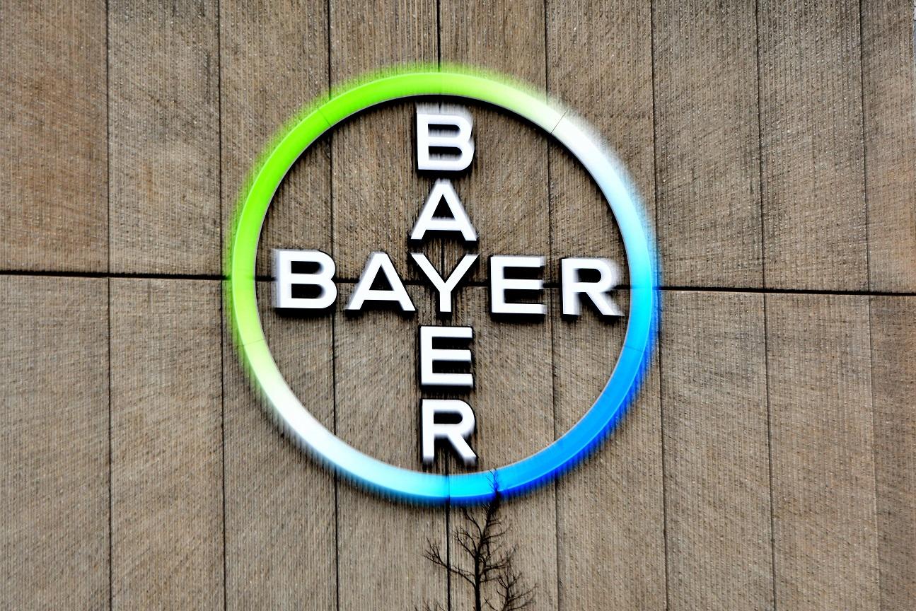 A Bayer előtt megnyílt az út, hogy felvásárolja a Monsantót