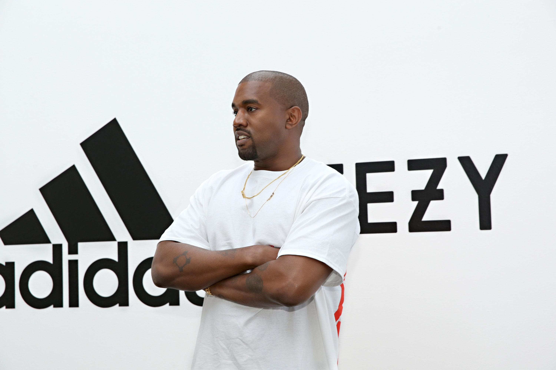 Kanye Westet 39 éves korában diagnosztizálták mentális betegséggel