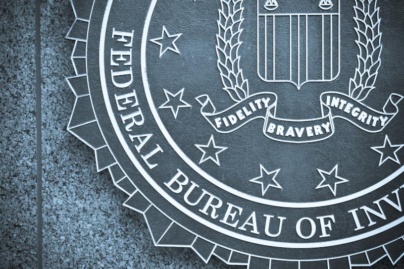 Attól még, hogy Trump mondja, akár igaz is lehet: valami nagyon nincs rendben az FBI-nál