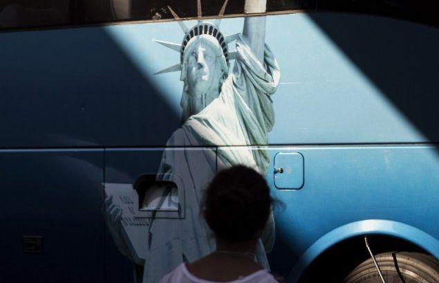 Trump hazaküld 50 ezer hondurasit a nyomorba