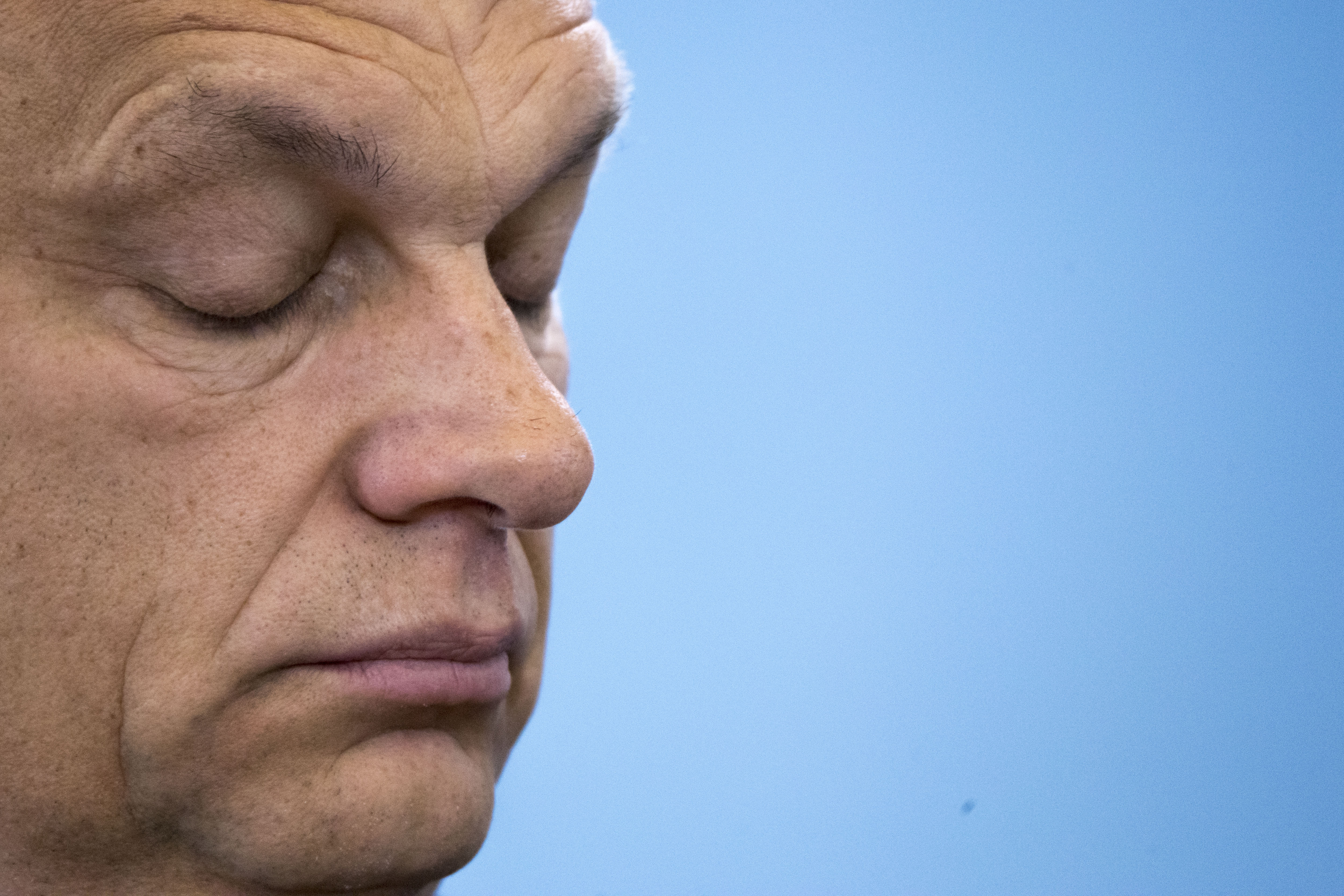 Brüsszel új szabályokat javasol, hogy az OLAF hatékonyabban léphessen fel az Európai Ügyészséggel együtt