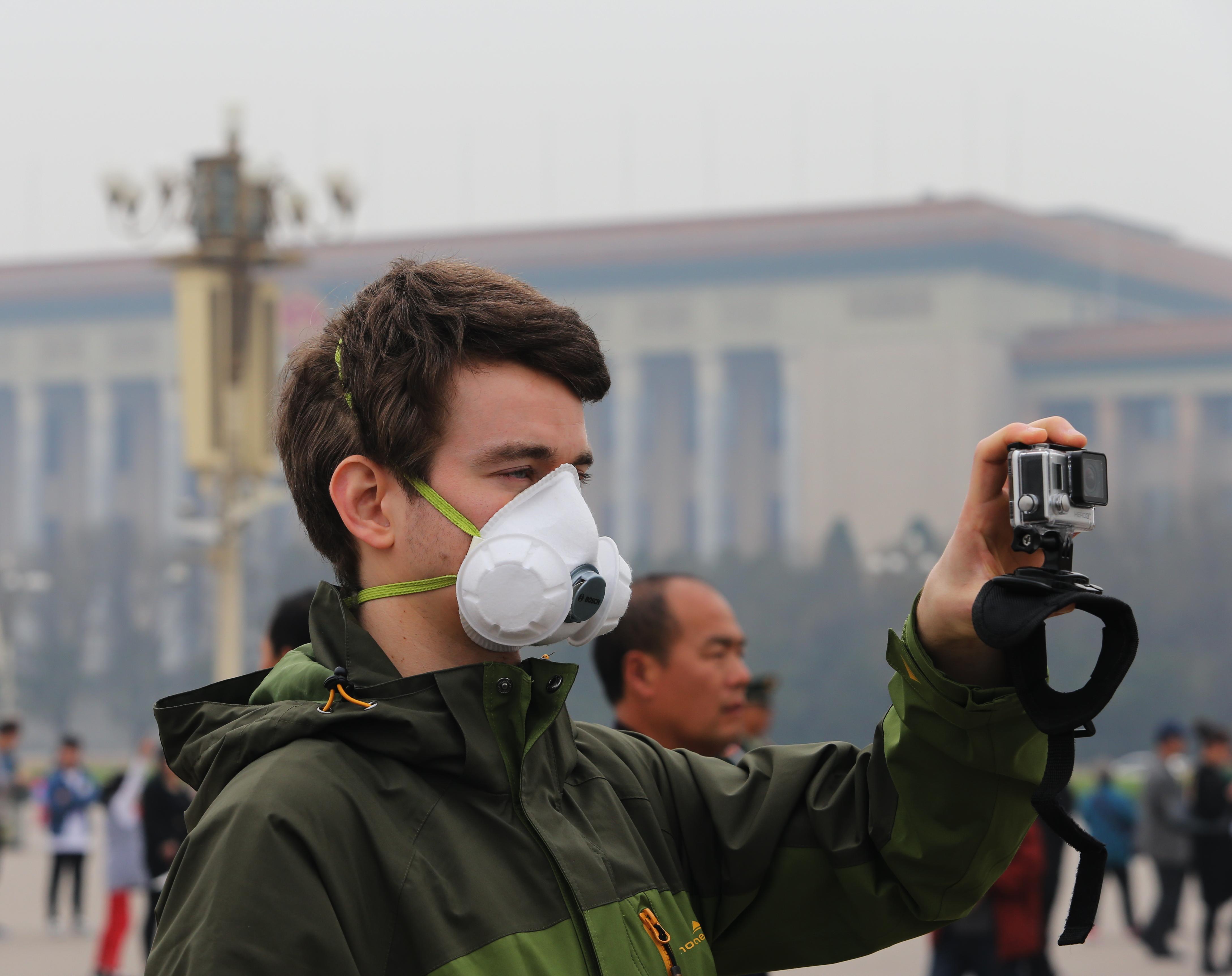 A légszennyezettség miatt beperli Magyarországot az Európai Bizottság