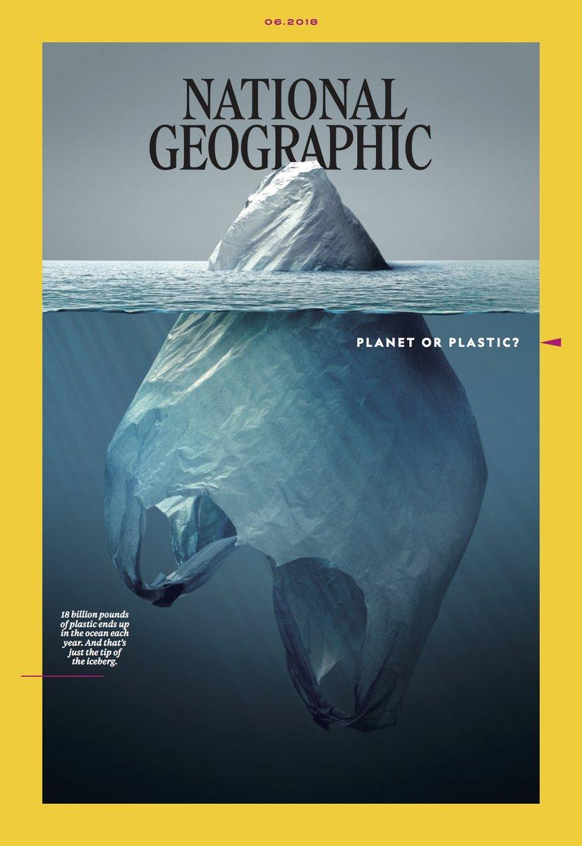 Az afgán lány óta nem volt ilyen erős címlapja a National Geographicnak