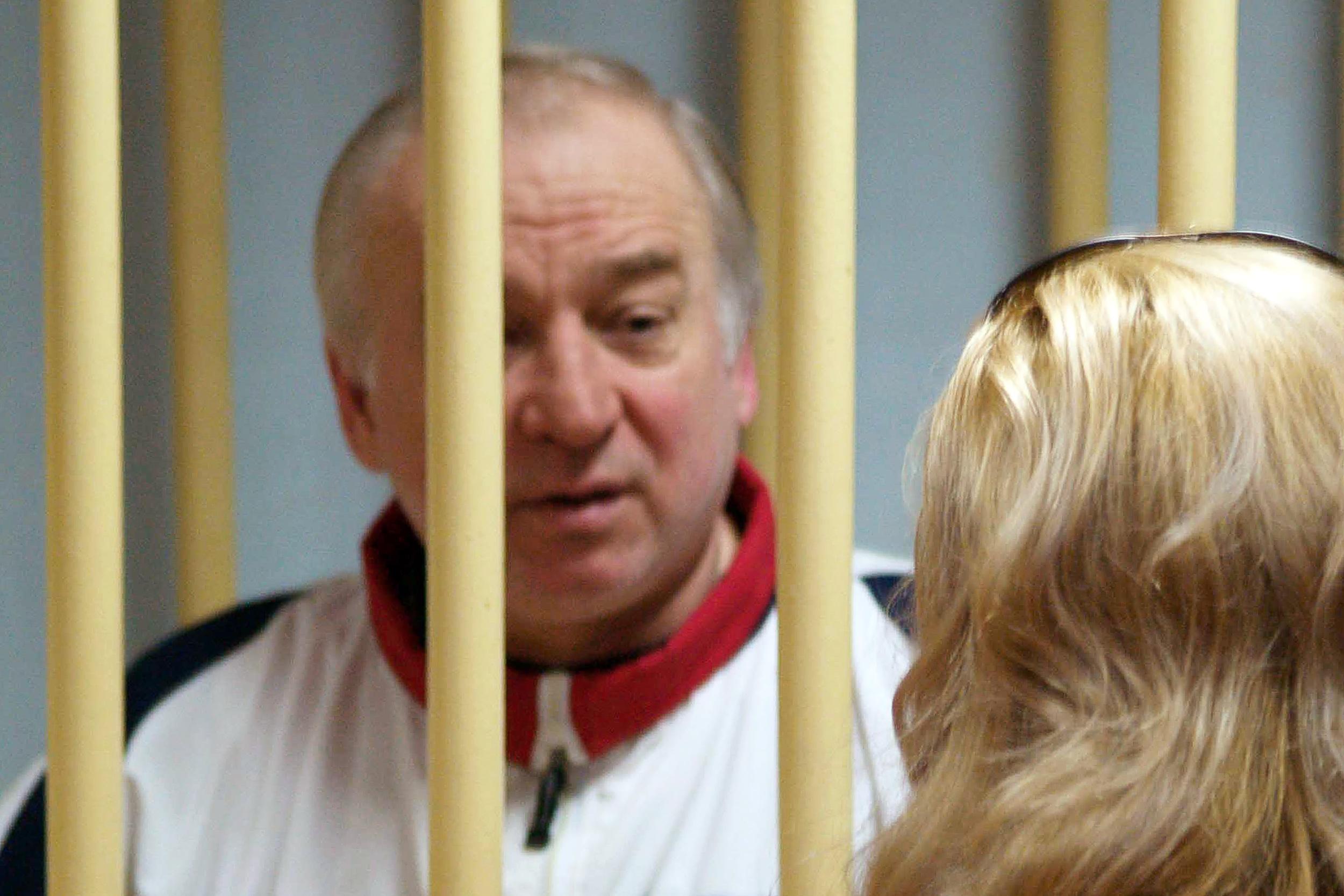 Egy közvéleménykutatás szerint az oroszok több mint negyede úgy gondolja, hogy a britek mérgezték meg Szkripalt