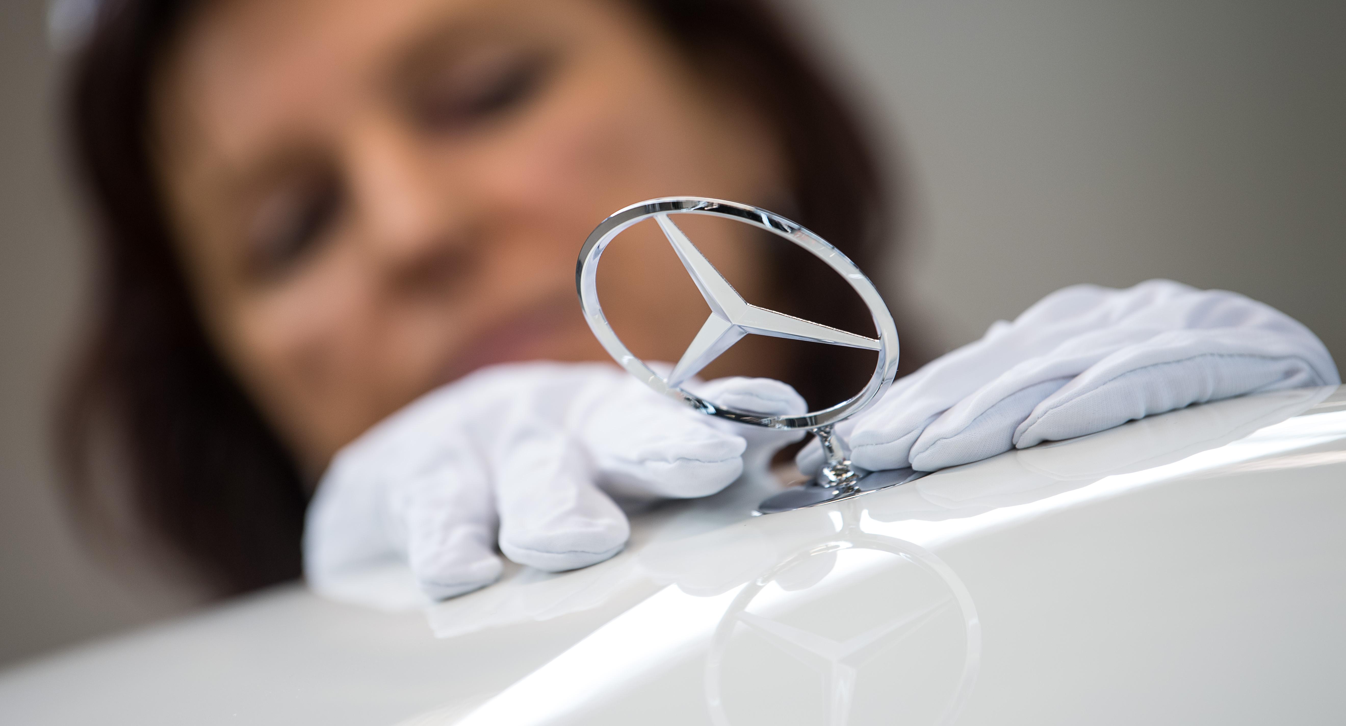A magyarországi termelést csökkentheti a Mercedes és a BMW