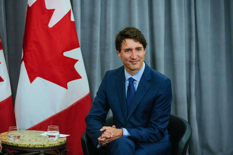 Szén-dioxid-adót vetett ki 4 tartományra a kanadai kormány