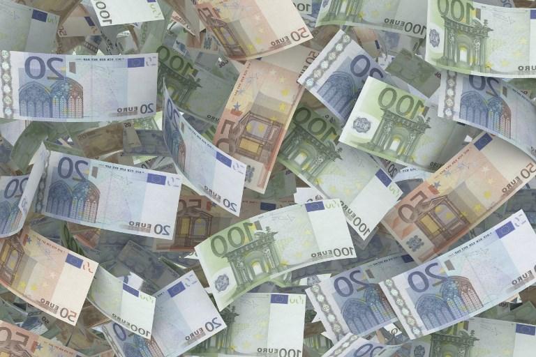 Egymillió euróval több lett, de így is kifizette az állam azt a szép házat