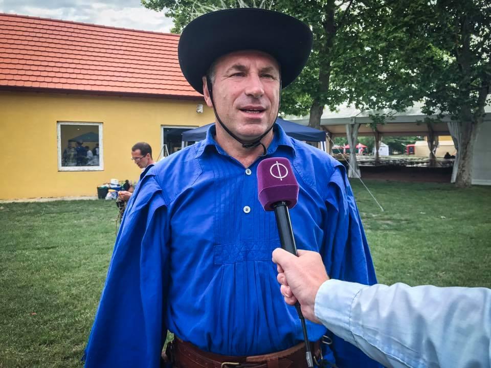 Boldog István kétpói birodalmát is elbukta a Fidesz