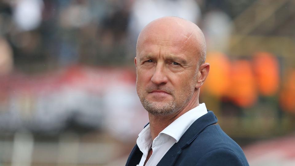 Rossi: Nem lenne tisztességes, ha a válogatott kísérletezne az új Puskás Ferenc Stadion telt házas avatómeccsén