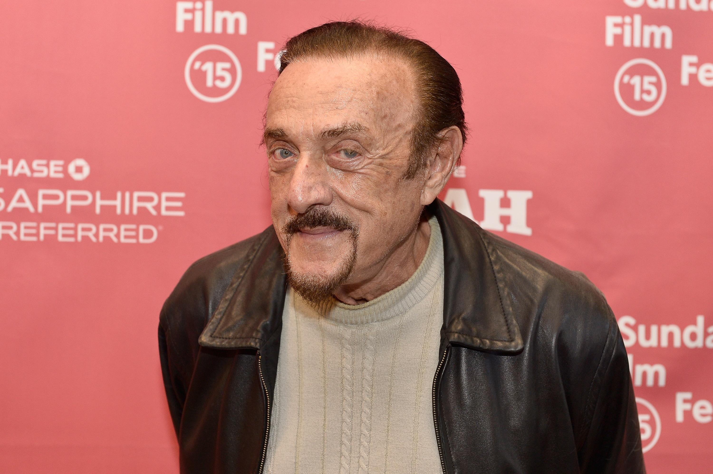 Philip Zimbardo tételesen cáfolja, hogy manipulálta a stanfordi börtönkísérletet