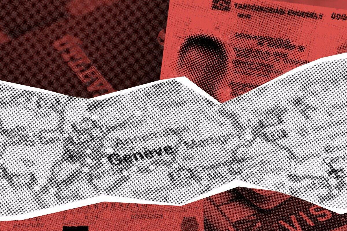 Az Európai Bizottság szerint veszélyesek a magyar letelepedési kötvényhez hasonló programok