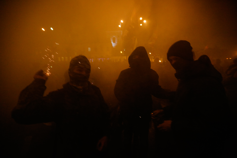 Kárpátalján megöltek egy magyar romát, a magyar kormány pedig nem tesz semmit