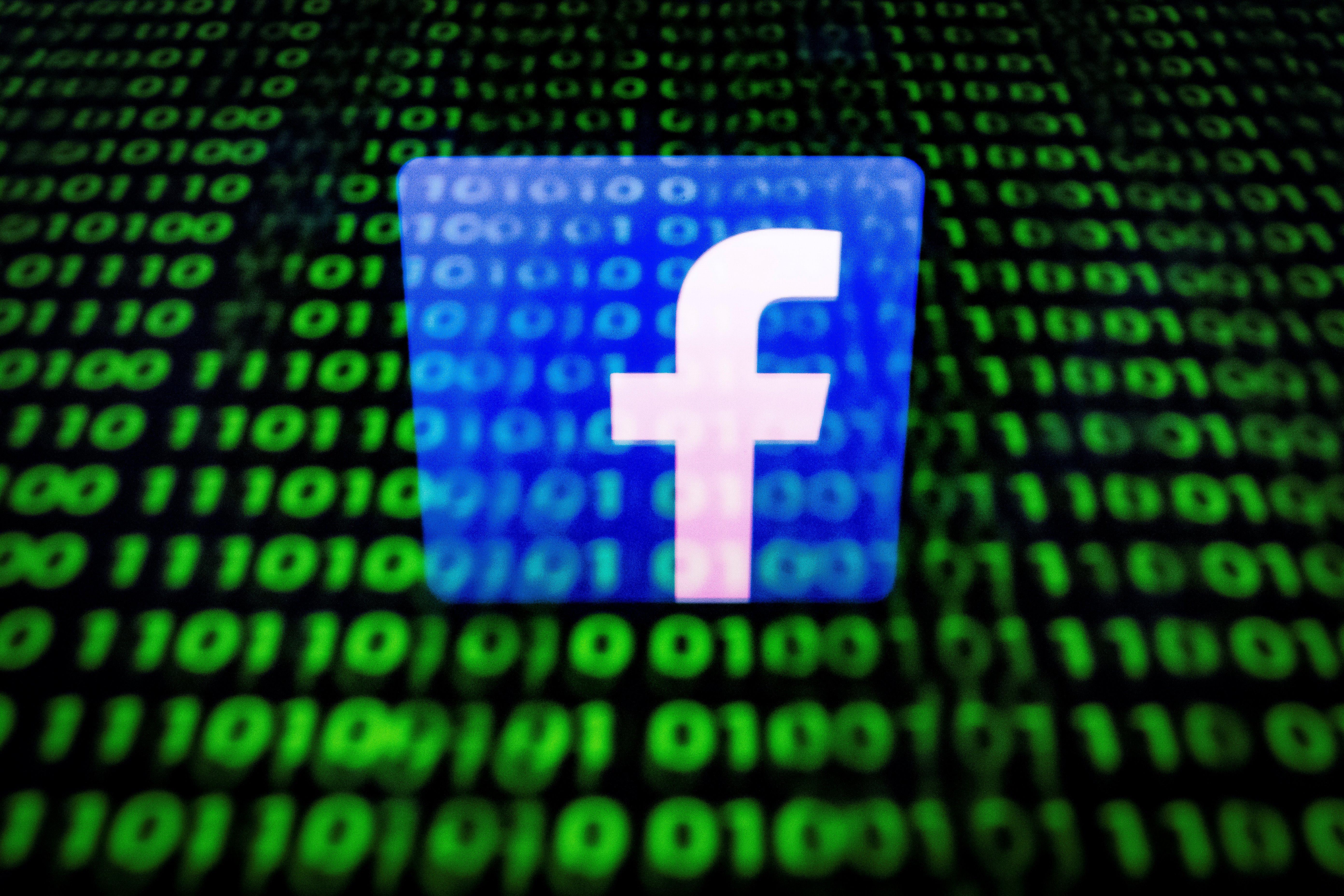 90 millió felhasználót léptetett ki a Facebook, miután biztonsági rést találtak a rendszeren