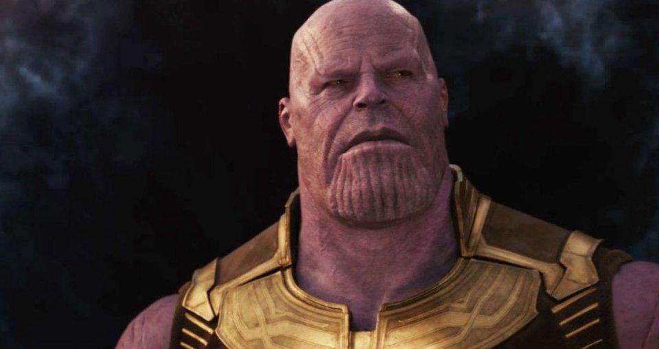 Véletlenszerűen bannolják a Thanost éltető subreddit feliratkozóinak felét
