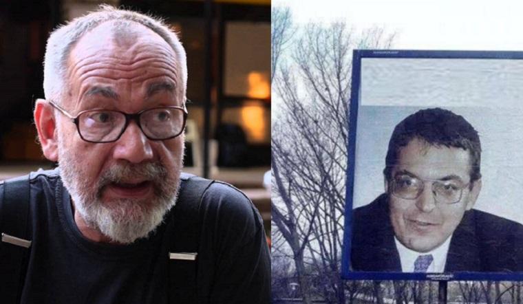 TGM csúcsformában, parádés cikkel búcsúztatja Simicska Lajost