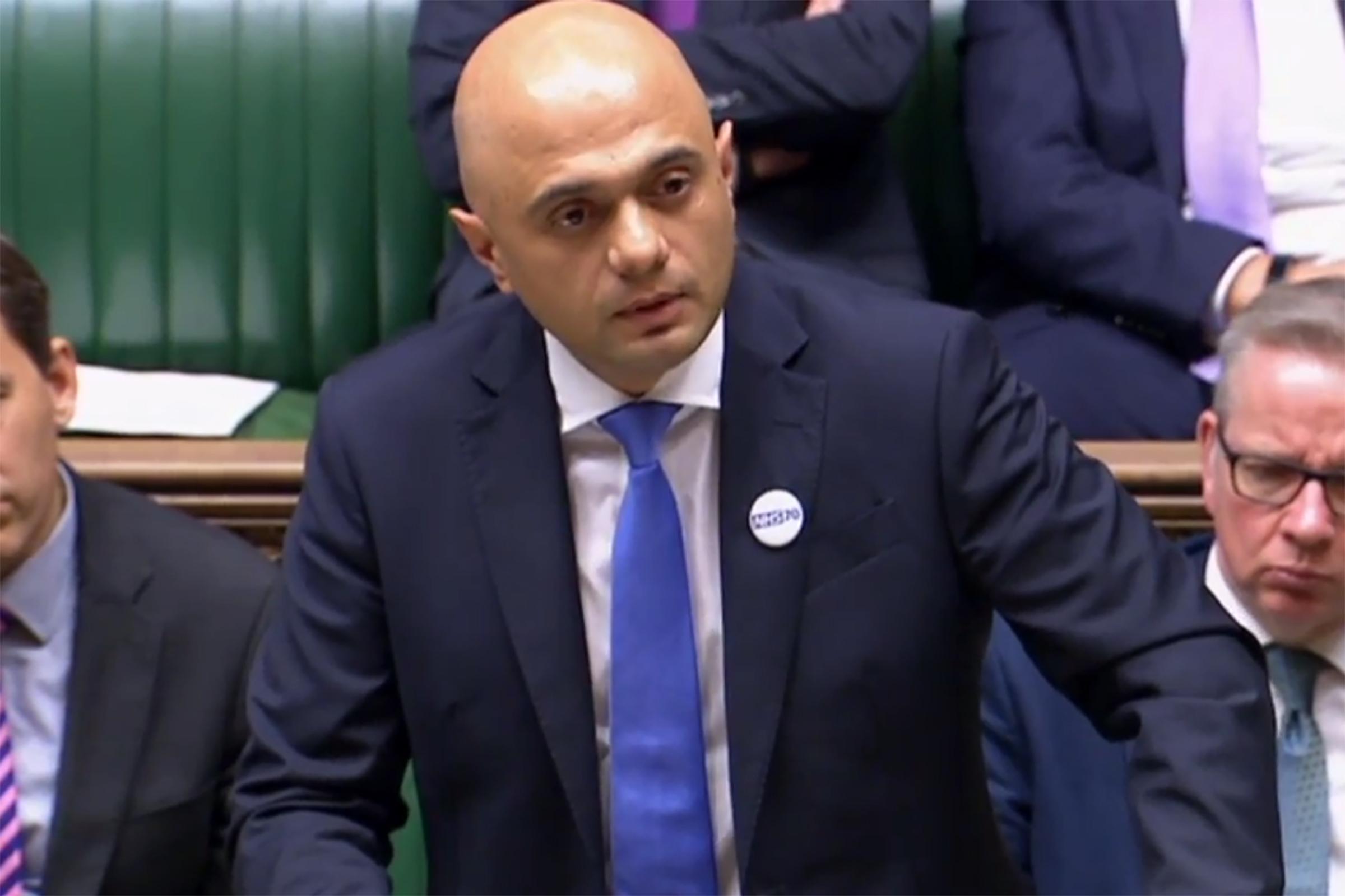 A brit belügyminiszter felszólította Oroszországot, hogy az újabb mérgezési ügyre is adjon magyarázatot