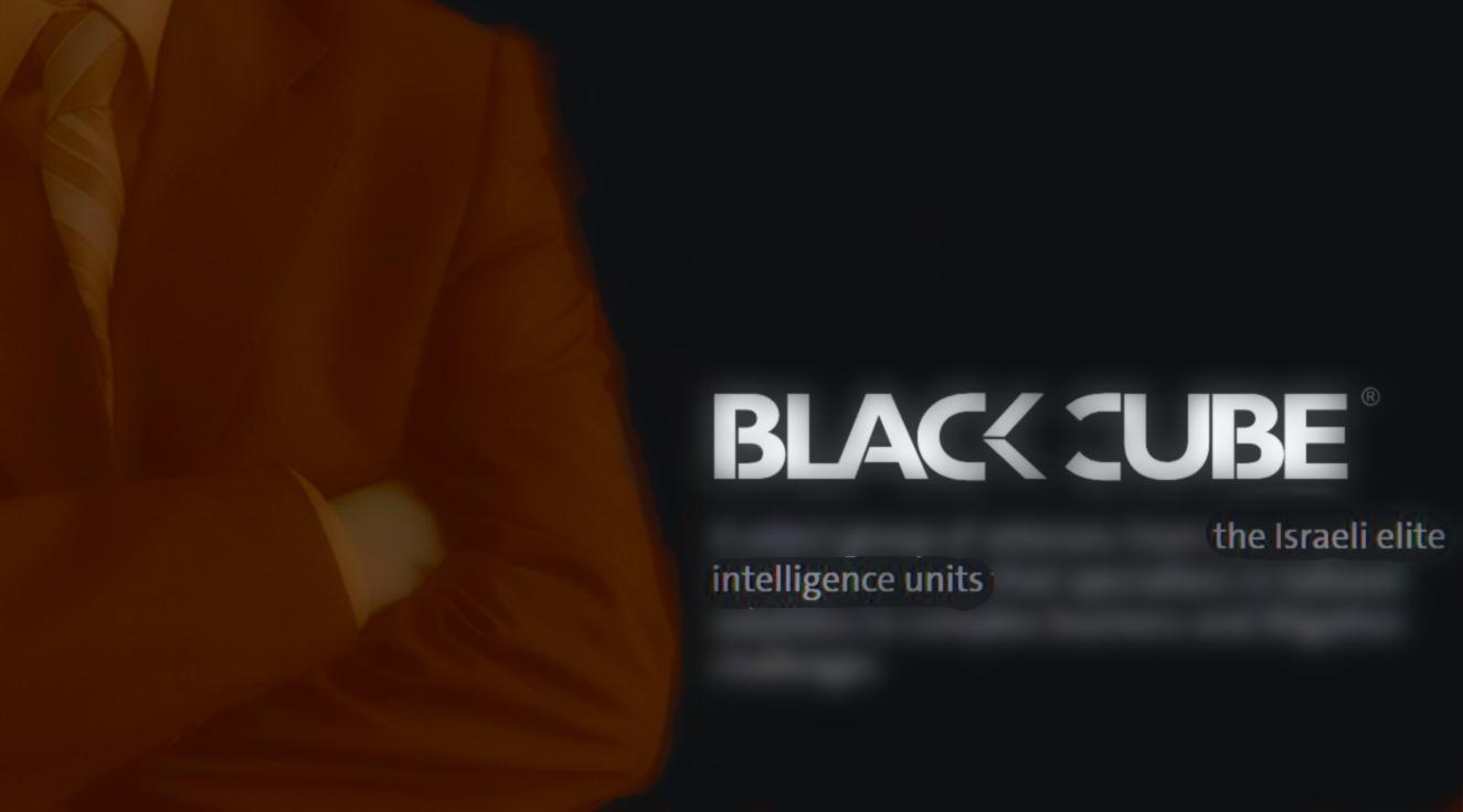 Vizsgálja a titkosszolgálat a Black Cube akcióját, és várják a finn hatóságok megkeresését a balti szigeteket felvásárló orosz üzletember ügyében